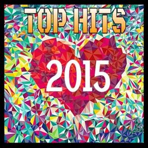 DJ Mariano - The Best Of Hits 2015