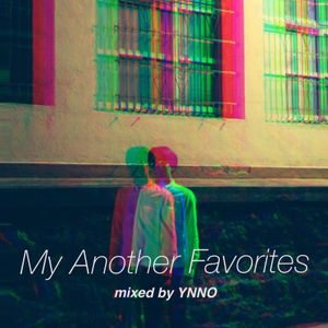 My Another Favorites by YNNO [20141212]
