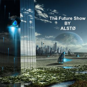 The Future Show #004