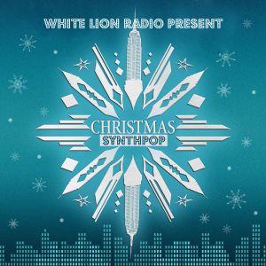 Christmas Synthpop