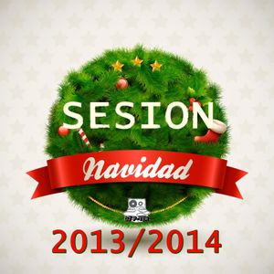 Sesión Navidad 2013/2014
