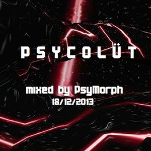Psycolüt 2013 - 12 - 18