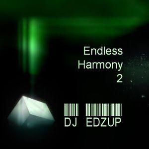 DJ edZup's Endless Harmony 2