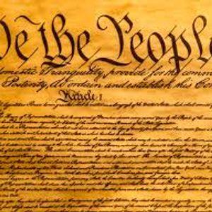 Episode 2 - The Constitution