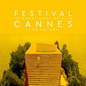 Brume à Cannes : Retour sur le palmarès officiel du 69e Festival de Cannes