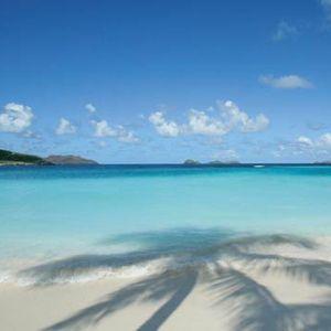 Summer Beach Mix