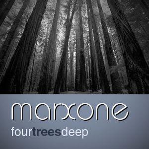 marxone-1-20-13-MLK-Intro