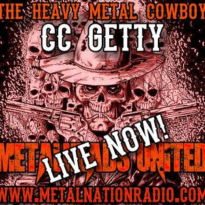 Metalheads United Show 300 - The Eponymous Show
