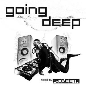 """""""GOING DEEP"""" vol.1"""