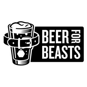 Episode 54: Barrier Brewing Co & Sixpoint Craft Ales