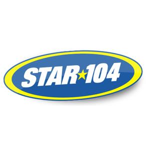 Free FM 105.8MHz - Star 104 Relay 12 03 2015