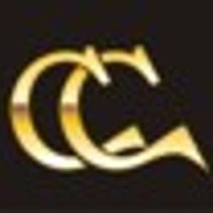 Can Casar - ForMyBro (DJ Set)
