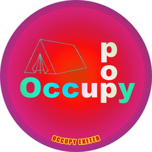 the OCCUPY show 31/5/2012