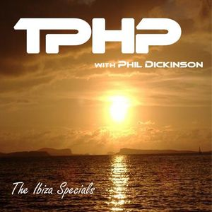 The Phil-Harmonic Podcast Episode 014 - Requests Of The Villa Guests