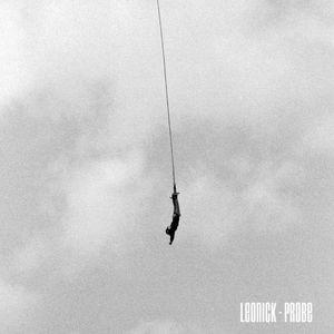 LEONICK - Probe