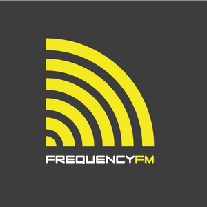 RADIO FREQUENCY: SAM TOWNEND'S TOUGH HOUSE - 21.01.16