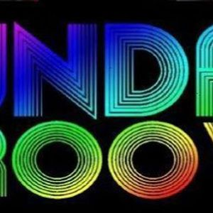 12 03 2017 Sunday Groove