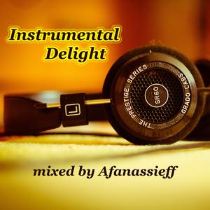 Instrumental Delight