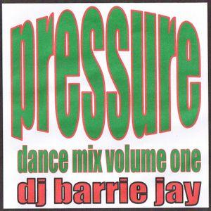Pressure Volume 1 (2001)