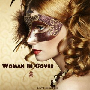 Woman In Cover 2