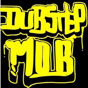 DUBSTEP M.O.B-DJ Dubnectar