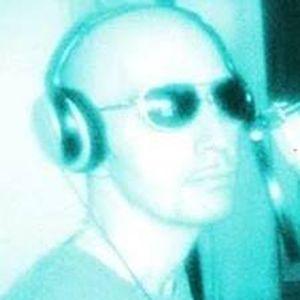 Stefano Salvio mix,dance '90 2000 vol.50 Col vinile.mp3(110.7MB)