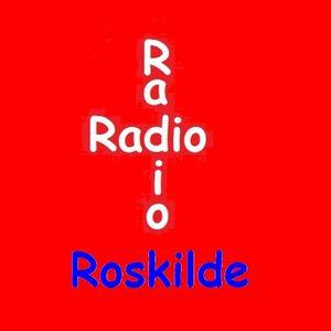 Radio Roskilde LIVE - lørdag d. 27. februar 2016 kl. 23:32 til kl. 23:54