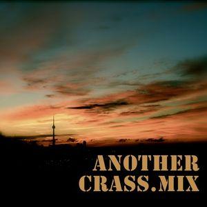 Another crass.mix