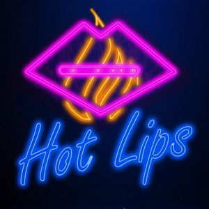 Hot Lips' Change of Tempo Mix