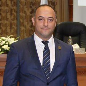 Müsahibə - Azad Cəfərli