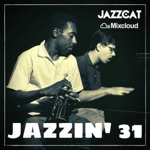 Jazzin' 31