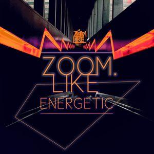 Zoom.Like - energetic