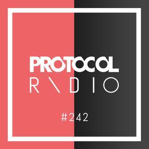 Nicky Romero - Protocol Radio #242