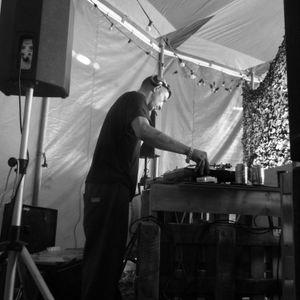 DJ JIMI D&B