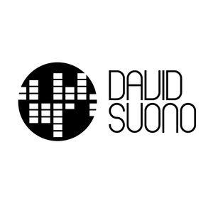 David Suono - Tech Apartement 23.01.2013