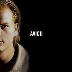 Tribute - Avicii Before The Fame