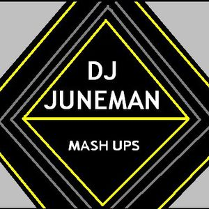 House Mix (12/06/2012) Dj Juneman