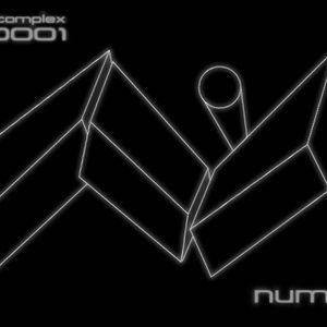 NUMA-DREAMER