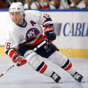 Pat LaFontaine: Being Ignited and Igniting Others (Part 1)