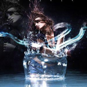 Deep House Music & Club Sounds - Unreal (80 Minutes Mix - DJ