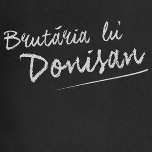 Brutăria lu' Donisan - S01.18 16.09.2017