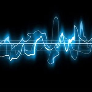 Waveform 14