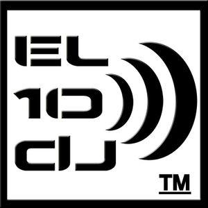 TANDA 55  EL 10 DJ