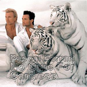 Pascal Ferrari - No Cure for Cereless