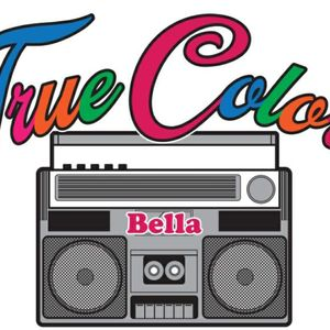 True Colors Radio 1-21-18