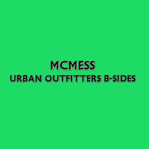Urban Outfitters B-Sides