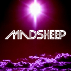 Trancefussion - for Trance lovers ONLY  by Madhseep =]