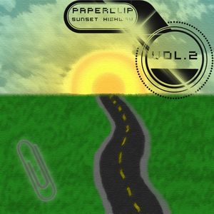 Paperclip - Sunset Highway Vol 2