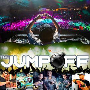 The Power 106 JumpOFF Mix (2014)