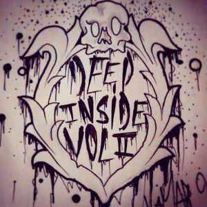 Deep Inside Vol.2 !